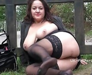 Chubby Mature Mom Amateur Amateur Big Tits Amateur Chubby