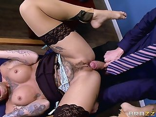 Tattoo Amazing Big Cock Hairy Hardcore  Pornstar Silicone Tits Stockings Amateur Amateur Anal Amateur Asian Amateur Big Tits Amateur Blowjob Amateur Cumshot Amateur Mature Amateur Teen Anal Big Cock Anal Mature Anal Mom Anal Teen Asian Amateur Asian Anal Asian Big Tits Asian Cumshot Asian Lesbian Asian Mature Asian Teen Bbw Amateur Bbw Anal Bbw Asian Bbw Big Cock Bbw Blowjob Bbw Cumshot Bbw Masturb Bbw Mature Bbw Milf Bbw Mom Bbw Teen Bbw Tits Big Cock Anal Big Cock Asian Big Cock Blowjob Big Cock Handjob Big Cock Mature Big Cock Milf Big Cock Teen Big Tits Big Tits Amateur Big Tits Amazing Big Tits Anal Big Tits Asian Big Tits Bbw Big Tits Blowjob Big Tits Cumshot Big Tits Ebony Big Tits Handjob Big Tits Hardcore Big Tits Mature Big Tits Milf Big Tits Mom Big Tits Stockings Big Tits Teen Blowjob Amateur Blowjob Big Cock Blowjob Big Tits Blowjob Cumshot Blowjob Mature Blowjob Milf Blowjob Pov Blowjob Teen Boobs Cumshot Mature Cumshot Teen Cumshot Tits Ebony Anal Ebony Big Cock Ebony Teen Granny Amateur Granny Anal Granny Cock Granny Hairy Granny Stockings Group Mature Group Teen Hairy Amateur Hairy Anal Hairy Granny Hairy Mature Hairy Milf Hairy Teen Handjob Amateur Handjob Asian Handjob Cock Handjob Cumshot Handjob Mature Handjob Teen Hardcore Amateur Hardcore Big Cock Hardcore Mature Hardcore Teen Interracial Amateur Interracial Anal Interracial Big Cock Lesbian Amateur Lesbian Mature Lesbian Teen Mature Anal Mature Asian Mature Bbw Mature Big Cock Mature Big Tits Mature Blowjob Mature Cumshot Mature Hairy Mature Lesbian Mature Stockings Milf Anal Milf Asian Milf Big Tits Milf Blowjob Milf Hairy Milf Lesbian Milf Stockings Milf Teen Mom Anal Mom Big Tits Mom Lesbian Mom Teen Older Teen Outdoor Outdoor Amateur Outdoor Anal Outdoor Mature Outdoor Teen Pov Blowjob Pov Mature Pov Teen Stockings Teen Amateur Teen Anal Teen Asian Teen Bbw Teen Big Tits Teen Blowjob Teen Cumshot Teen Ebony Teen Hairy Teen Handjob Teen Hardcore Teen Lesbian Teen Mature Teen Mom Teen Older Teen Outdoor Tits Job Tits Mom