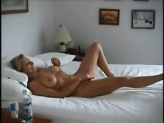 amateur   cougar   fingering   homemade   mature   milf   milf boobs   mommy   mother   reality   tits   wife
