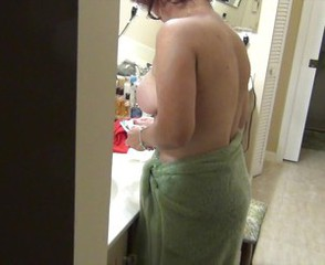 Mom Showers Amateur Mature Pov Amateur Mature Shower Mom Shower Mature Pov Mature Amateur Mature Anal Teen Daddy Drunk Party Upskirt Teen Upskirt Public