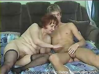 dirty milf   friend   granny   mature