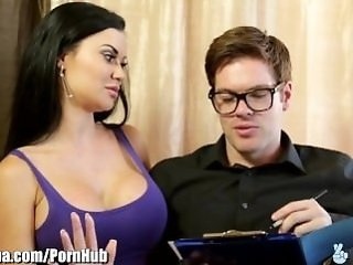 MILF Old And Young Pornstar Big Tits Amazing Big Tits Brunette Big Tits Cute