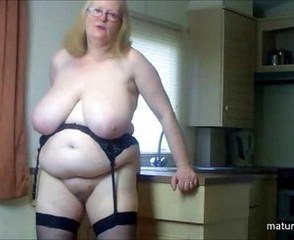 British  Amateur Big Tits Ass Big Tits Bbw Amateur