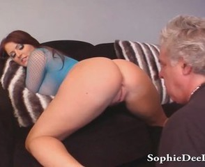Daddy Old And Young Ass Ass Licking Daddy Milf Ass