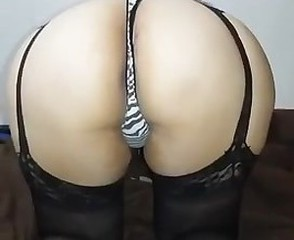 Amateur Panty Ass Homemade Mature Mature Ass Mature Stockings
