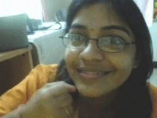 Video from: dr-tuber | Indian Trisha Handjob Forever
