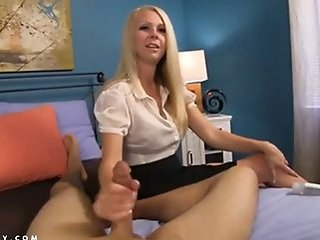 amateur   anal   cumshot   mature   mom   pov porn   son and mommy