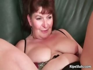 Granny Blowjob Mature Chubby Mature Hardcore Mature Mature Chubby Mature Blowjob Reality Blowjob Cumshot Cheating Wife Orgy Massage Oiled Massage Orgasm Public Toilet
