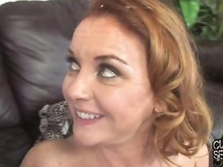 blowjob   cock   cumshot   fetish   group   handjob   interracial   masturbation   mature   milf   milf boobs
