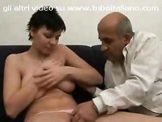 Italian Amateur European Amateur Amateur Mature European