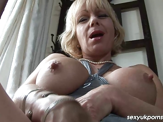 Mature British Nipples Big Tits Masturbating Big Tits Mature British Mature