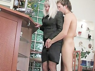 Russian Old And Young Mom Old And Young Russian Mature Russian Mom