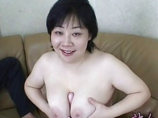 Asian Big Tits Japanese Asian Big Tits Asian Mature Big Tits