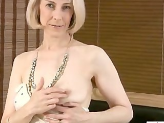 Solo Mature Small Tits Tits Nipple