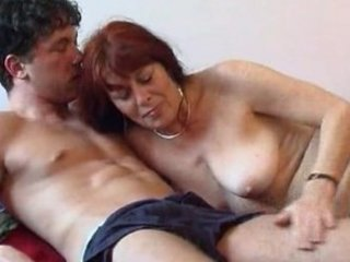 Old And Young Amateur Mature Amateur Amateur Mature Old And Young