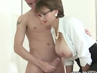 Old And Young Teacher Big Tits Ass Big Tits Big Tits Big Tits Ass