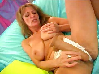 Big Tits Dildo Mature Big Tits Mature Big Tits Big Tits Webcam