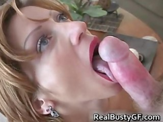 Blowjob Cute MILF Ass Licking Blowjob Milf Chubby Ass