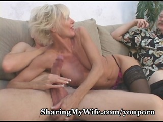 Skinny Old And Young Piercing Blowjob Mature Mature Blowjob Mature Stockings