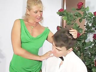 Russian Mom Cute Old And Young Russian Milf Russian Mom