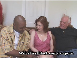 Cuckold Wife Interracial Wife Milf