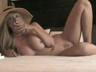 sweet stepmom smoking and banging