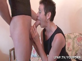 Old and Young  Blowjob Big Cock Blowjob Big Cock Mature Blowjob Big Cock