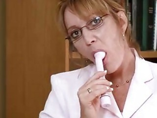 Solo Mature Office Glasses Mature Mature Ass Older Man