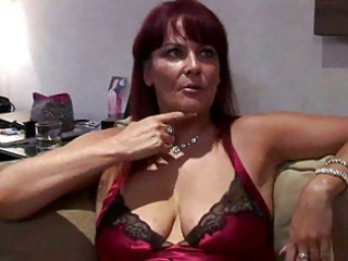 Mature Saggytits Amateur Squirt Mature