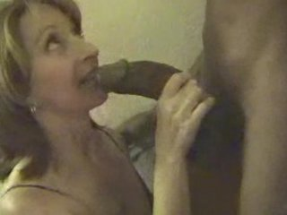 Homemade Cuckold  Amateur Blowjob Big Cock Blowjob Big Cock Mature
