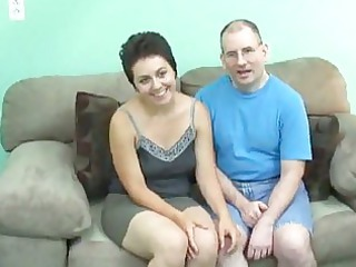 Amateur Older Casting Casting Amateur