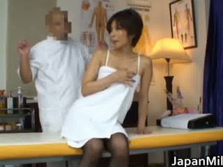Asian Japanese Massage MILF Japanese Milf Japanese Massage Massage Asian Massage Milf Milf Asian Milf Ass Interracial Big Cock Italian Mature Lesbian Amateur Lesbian First Time Masturbating Public Masturbating Webcam