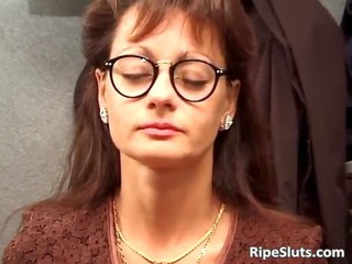 Glasses Mature Teacher Glasses Mature Hardcore Mature Mature Ass