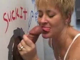 Gloryhole Blowjob Mature Blowjob Mature Mature Blowjob
