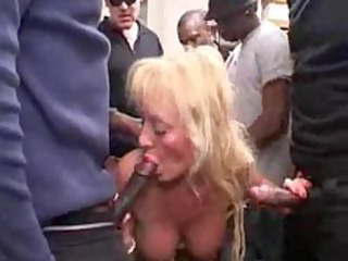 Blonde Blowjob Big Cock Blowjob Big Cock Mature Blowjob Big Cock