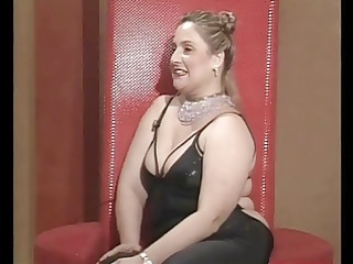 celebrity katy  best of spain  huge anal woman vol.3