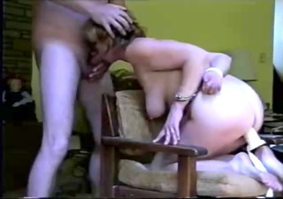 Fetish Bondage Deepthroat Amateur Blowjob Blowjob Amateur Blowjob Mature
