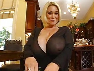 Nipples Amazing Mom Big Cock Milf Big Tits Amazing Big Tits Blonde