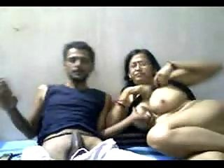 Indian Webcam Wife Indian Wife Wife Indian Hardcore Busty Bus + Teen