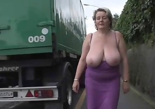 solo #0 (mature bbw with big boobs)