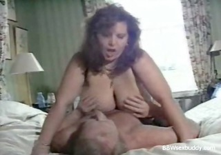 Older Chubby Vintage Big Tits Chubby Big Tits Mature Big Tits Wife