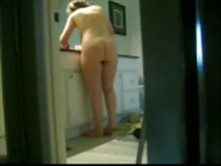 HiddenCam Voyeur Wife Hidden Mature Spy