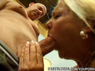 Older Blowjob Mature Blowjob Mature Mature Blowjob