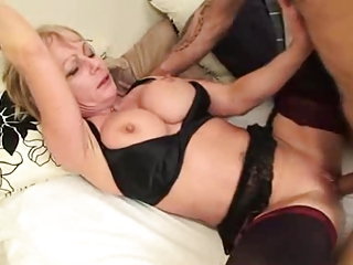 Shaved British Big Tits Big Tits Hardcore Big Tits Mature Big Tits Stockings