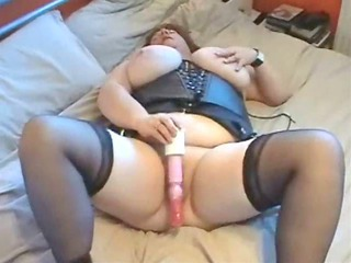 Corset Amateur BBW Big Tits Homemade Latex Masturbating Mature Stockings Toy Amateur Mature Amateur Big Tits Bbw Tits Bbw Mature Bbw Amateur Bbw Masturb Big Tits Mature Big Tits Amateur Big Tits Bbw Big Tits Big Tits Ebony Big Tits Home Big Tits Stockings Big Tits Masturbating Corset Stockings Homemade Mature Leather Masturbating Mature Masturbating Amateur Masturbating Big Tits Masturbating Toy Mature Big Tits Mature Stockings Mature Bbw Mature Masturbating Toy Amateur Toy Masturbating Amateur Mature Anal Teen Anal Teen Daddy Bathroom Masturb Bbw Teen Bbw Mature Bbw Blonde Big Tits Amateur Big Tits Chubby Big Tits 3d Big Tits Indian Tits Nurse Big Tits Redhead Big Tits Riding Big Tits Beach Cute Anal Hairy Babe Kissing Teen Rimming Cock Licking Teen Licking Maid + Teen Massage Milf Massage Babe Masturbating Mom Masturbating Young Squirt Orgasm Webcam Toy Wife Ass