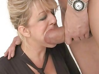 Blowjob Deepthroat Mature Big Cock Blowjob Big Cock Mature Blowjob Big Cock