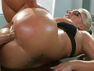 Anal Close up Big Cock Anal Big Cock Ass Big Cock Big Ass Anal