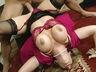 Clothed Flexible Silicone Tits Big Tits Big Cock Hardcore  Stockings Ass Big Cock Ass Big Tits Big Cock Milf Big Tits Big Tits Ass Big Tits Hardcore Big Tits Milf Big Tits Stockings Hardcore Big Cock Milf Ass Milf Big Tits Milf Stockings Stockings