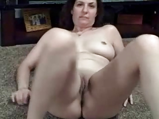 Amateur Homemade Pussy Fisting Amateur Homemade Wife Housewife