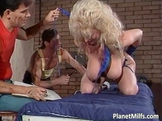 Amazing Big Tits MILF Natural Pornstar Threesome Vintage Big Tits Milf Big Tits Big Tits Amazing Rubber Milf Big Tits Milf Threesome Threesome Milf Big Tits Amateur Big Tits Ass Big Tits Stockings Mature Big Tits Mature Swingers Licking Shaved Waitress